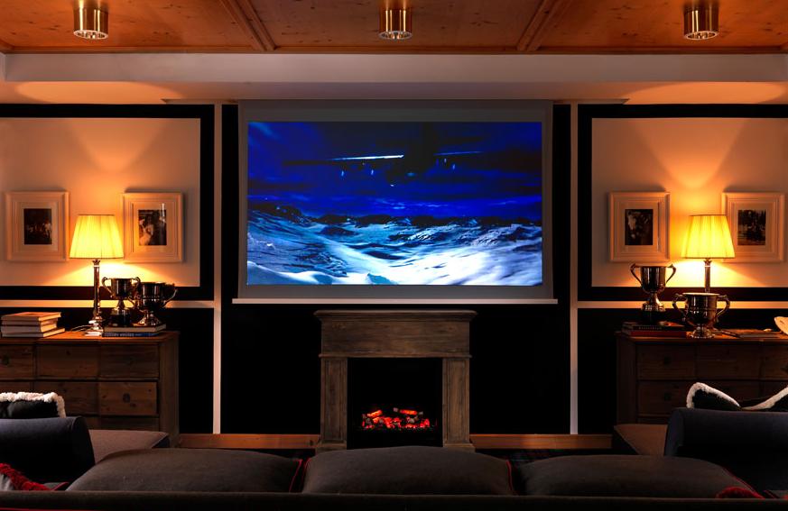 elektrokamin selber bauen hinweise und anleitung auf sie achten m ssen. Black Bedroom Furniture Sets. Home Design Ideas