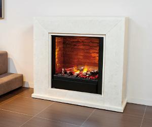 elektrokamin kaufen beim spezialisten gro e auswahl an. Black Bedroom Furniture Sets. Home Design Ideas