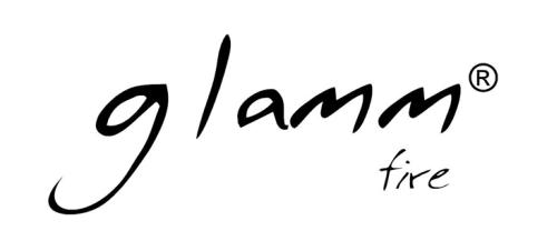 glammfire logo