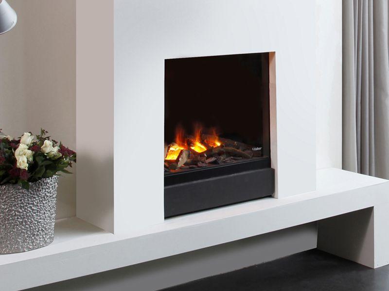 faber gala opti myst wandkamin. Black Bedroom Furniture Sets. Home Design Ideas