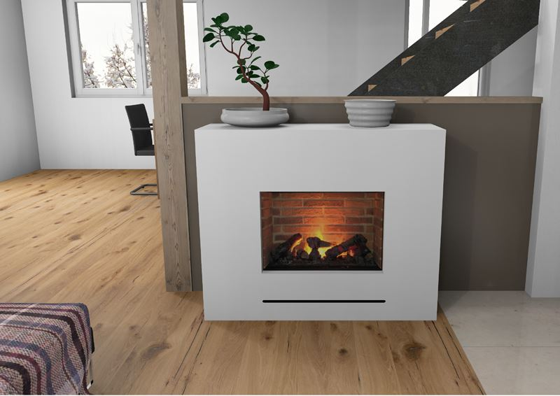 lessing elektrokamin elektrokamin. Black Bedroom Furniture Sets. Home Design Ideas