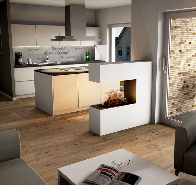 3d wasserdampfkamine opti myst mystic fires. Black Bedroom Furniture Sets. Home Design Ideas